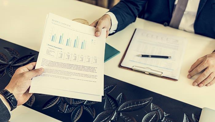 O que é DRE e qual sua função na contabilidade das empresas?